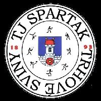 TJ Spartak Trhové Sviny